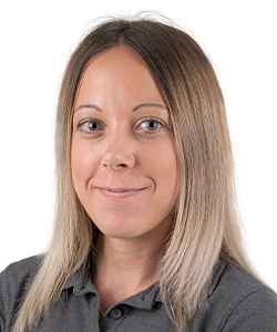 angelica-mehlqvist